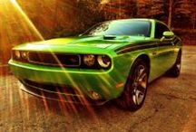 Cars!! Smokin Hot!! / by 🌺~allthingsshabby~🌺