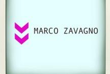 My way / by Marco Zavagno