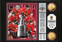 NHL Hockey / Hockey posters, Stanley Cup photos, NHL panoramic arena pictures and player photos