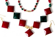 Necklaces - My Favorites / by Craftsvilla.com