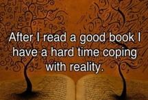 So True / by Sally Bonkers
