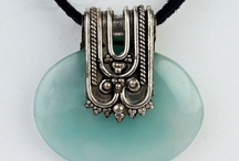 Pendants / by Craftsvilla.com