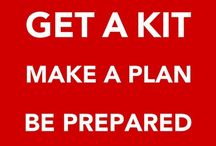 Survival,preparedness,and tactical / By failing to prepare, you are preparing to fail. / by Tim Torrez