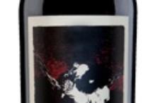 Wine & Wineries I love