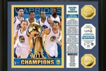 NBA Basketball framed photography sports prints / A wide variety of beautiful NBA framed photography sports prints.