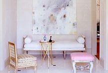 The Parisienne Home