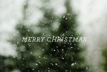Celebrate: Christmas / Christmas-y Cheer & Wonder