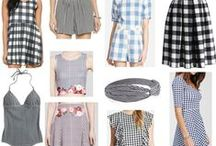 Divine finds {$100 and less}