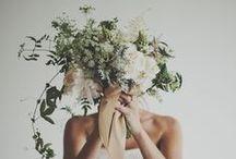 Weddings: Florals