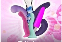 Amazing dildos / Shop High Quality Dildos who  feels so good at www.sextoys4u.org