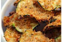 Vegetarian in style! / Clean and healthy vegetarian foods