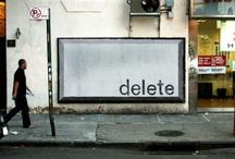 Photography / Click, click, click!