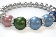 Jewels / by Ann Hunnicutt