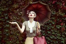 Fashionables / by Nicoleta