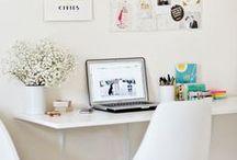 dream workroom
