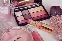 Products I Love / Chanel, makeup, beauty, hair, cosmetics <3