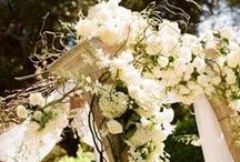 Ideas: Elegant Weddings / Designs to inspire clients and the Aspen Branch team! www.aspenbranch.com - (970) 925-3791
