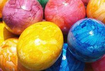 Easter / by Teresa Ryan