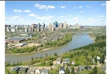 New stuff in #YEG Edmonton / All about Edmonton. If you would like to help with this board please comment on one of the pins.