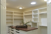 New Construction  / by nap
