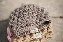 Crochet / by nap