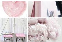 ★ Rose Poudre