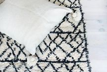 ★Rug...Carpet