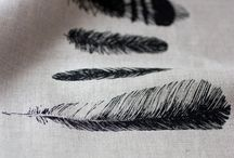 ★Feather