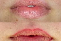 W O W B R O W - P E R M A N E N T - M A K E U P / Permanent Makeup by Hilary