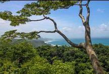 Costa Rica / All things Costa Rica - Pura Vida