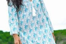 West Indies Wear / WEST INDIES RESORT WEAR is a brand of resort clothing, and sarongs created in the Caribbean.  http://www.shopwestindieswear.com