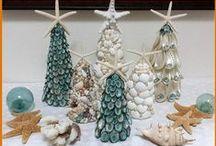 Cathy's Coastal Creations / https://www.etsy.com/shop/CathysCoastCreations