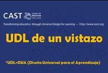 Prest_GARA 908:  El PLE como base de trabajo con las TIC en un aula inclusiva / Conocer el proyecto del Diseño Universal de aprendizaje (DUA). Analizar el concepto y las técnicas de aprendizaje colaborativo. Diseñar un Entorno Personal de Aprendizaje (PLE) del profesorado y del alumnado.