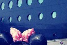 Disney Cruise Vacations / Disney Cruise Tips, Disney Cruise, First Time Cruise, Cruise Tips. Disney Cruise Line, Norwegian Cruise Line. Cruise Lifestyle, Cruise Mindset, Cruising around the world tips and tricks, Disney Alaska Cruise, Disney Iceland Cruise, Disney Caribbean Cruise