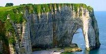 Irlanda / Immagini della bellissima Irlanda