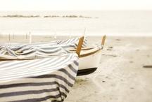 coastal home | by the sea