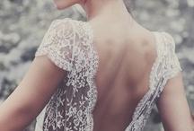 Wedding / by Kirstyn Powell