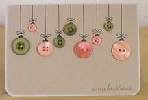 DIY Crafts (Paper Crafts) / by Tenille Tsujimoto