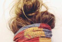 hair i wish i had.. / by Chloe Heusmann