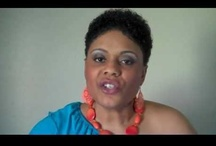 Catriceology TV / by Catrice M. Jackson The BOSSLady of Branding