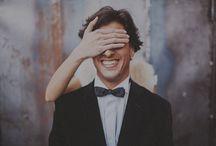 Future Wedding / by Danielle Schultz