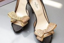 Shoe-Zam / Yum-yums for my feet / by Rachel Crutchfield