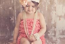Future Babies :)