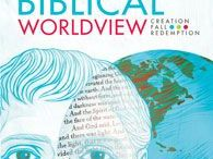Teaching Bible / Bible-related textbook products, educational resources, and hands-on learning ideas. Learn more about our BJU Press Bible curriculum products at www.bjupresshomeschool.com/category/Bible+-HS.