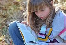 Teaching Reading│Literature / Reading/Literature-related textbook products, educational resources, and hands-on learning ideas. Learn more about our BJU Press Reading and Literature curriculum products at www.bjupresshomeschool.com/category/Literature+-HS and www.bjupresshomeschool.com/category/Reading+-HS.