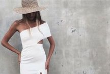 Women Style / Fashion Women Style