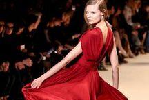 Robes / Dresses - Modern Glamour