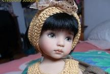 """""""My Precious Doll-ing"""" / Realistic Reborn dolls. fashion dolls and doll clothes / by Glitz and Glam Beverly"""