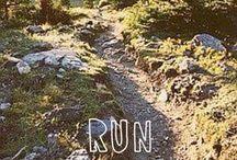 Running&fitness