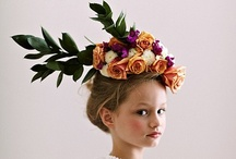 Bebe style- / Fashion for my little girl.  / by Melissa Shapiro